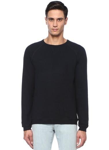 American Vintage Sweatshirt Antrasit
